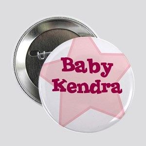Baby Kendra Button