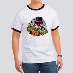Trick for Treat Ringer T