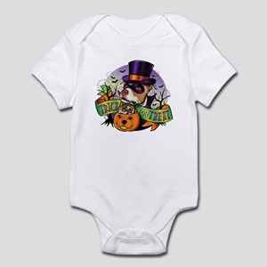 Trick for Treat Infant Bodysuit