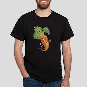 2-carrot T-Shirt