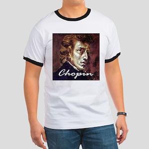 Chopin Ringer T