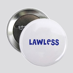Lawless Button