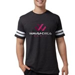 Waveforge Dance T-Shirt
