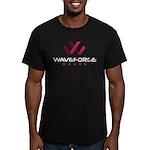 Waveforge Dance T-Shirt