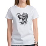 MoleSketchHuge T-Shirt