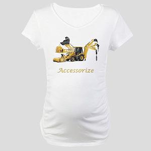 Accessorize Maternity T-Shirt