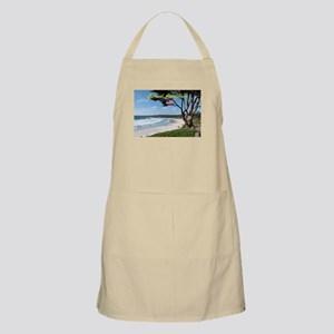 CARMEL CALIFORNIA USA Light Apron