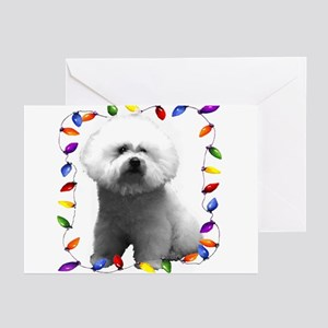 dog Greeting Cards (Pk of 10)