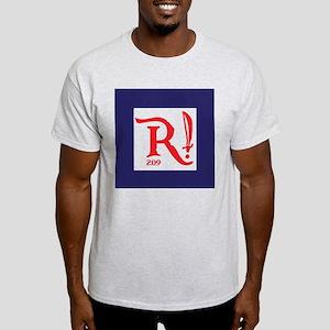 R! Pirates Light T-Shirt