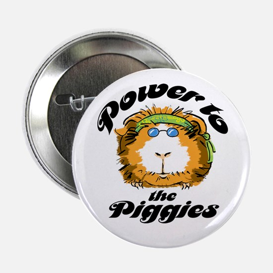 Power to the Piggies Button