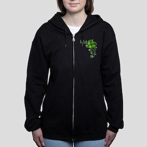 Irish Keepsake Sweatshirt