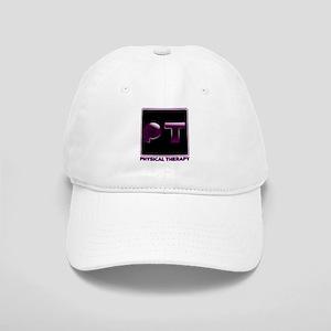 PT Cap