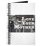 Love Your Mother (board) Journal
