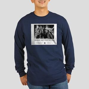img025 Long Sleeve T-Shirt