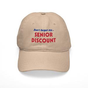 Hats Cafepress