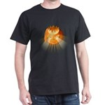 Pumpkin King Halloween T-shirt