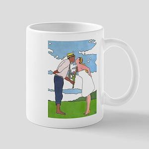In Love 2 Mug