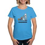 GSEB Women's Dark T-Shirt