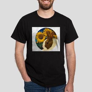 sunflower2 T-Shirt