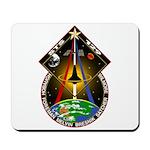 STS-129 Mousepad
