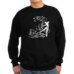 Dance Sweatshirt (dark)