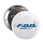 """FOD Buster 2.25"""" Button (100 pack)"""