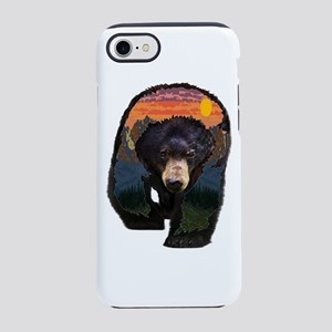 BEAR iPhone 7 Tough Case