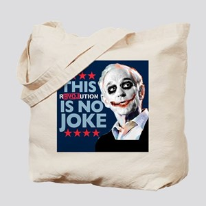 Ron Paul - This Revolution is Tote Bag