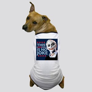 Ron Paul - This Revolution is Dog T-Shirt