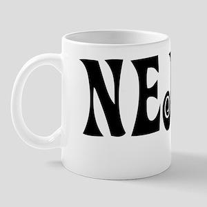 Neato - On a Mug