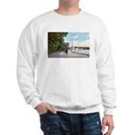 1911 Lake Harriet Boulevard Sweatshirt