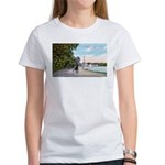 1911 Lake Harriet Boulevard Women's T-Shirt