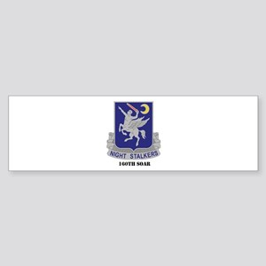 160th Special Operations Aviation Regiment Sticker