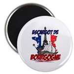 French Magnet