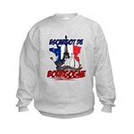 French Kids Sweatshirt