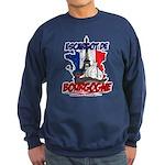 French Sweatshirt (dark)