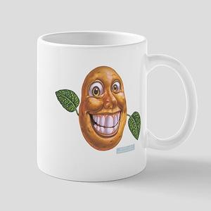 patato patatos Mug