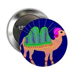 "Camel 2.25"" Button (10 pack)"