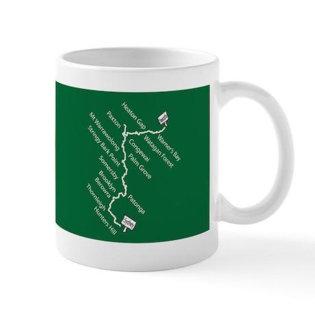 mug-test Mugs