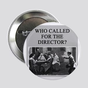 "duplicate bridge player gifts 2.25"" Button"
