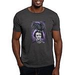 """Quoth THIS!"" Dark T-Shirt"
