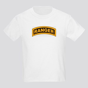 Ranger Tab Kids Light T-Shirt