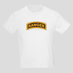 Ranger Tab Kids Light T-Shirt