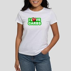 carblover Women's T-Shirt