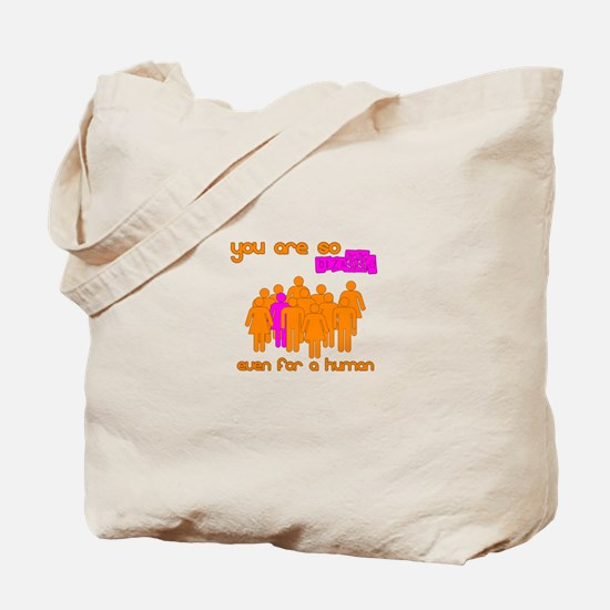 Cool Twilight sayings Tote Bag