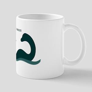 Nessi - I believe Mug