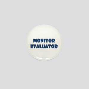 Monitor Mini Button (10 pack)