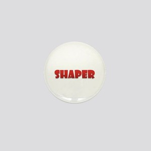 Shaper Mini Button (10 pack)