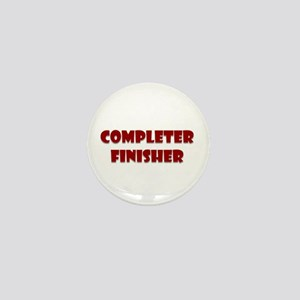 Completer Mini Button (10 pack)