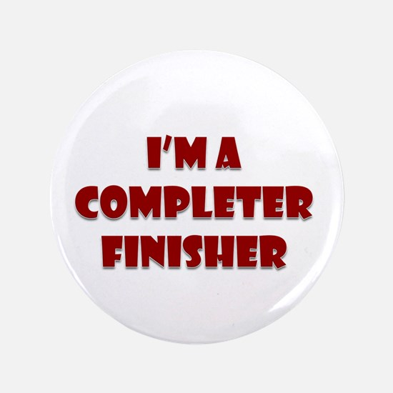 """Completer 3.5"""" Button"""